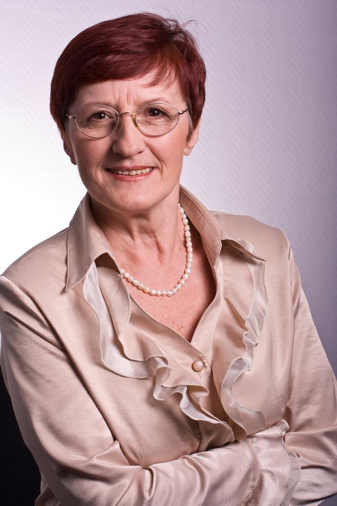 Janina Stolarczyk-Gajda