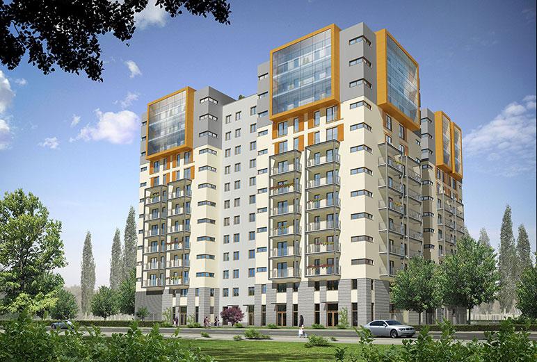 alanda_residence