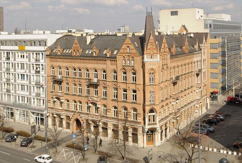 residence_1898